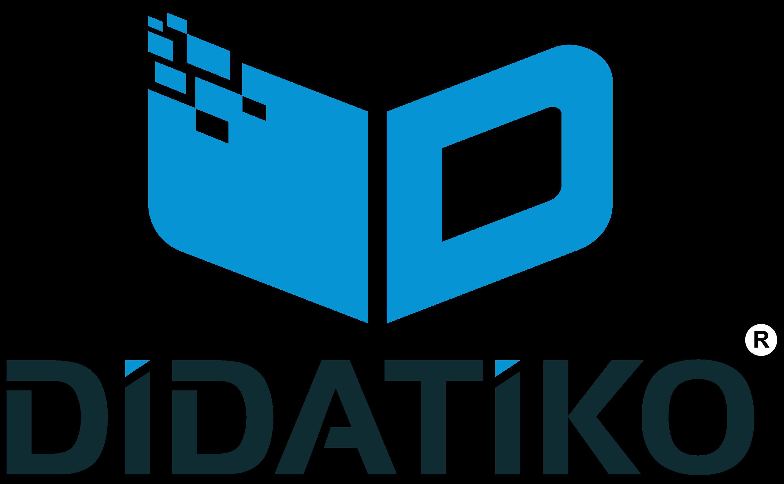 Didatiko - Sistema de Gestão Escolar Completo